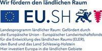 Externer Link: Logo_EU.SH